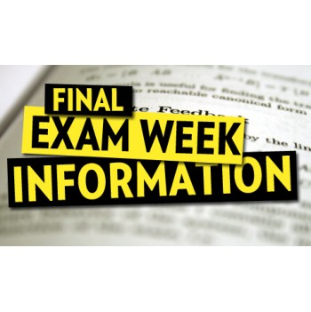 FINAL EXAMS IN PHYSIOLOGY SUMMER EXAM SESSION JUNE – JULY 2020